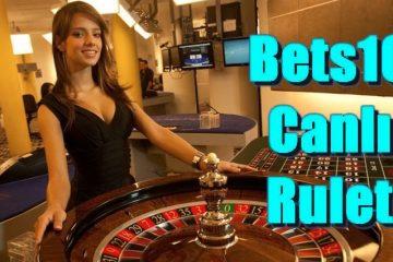 bets10 rulet sitesi